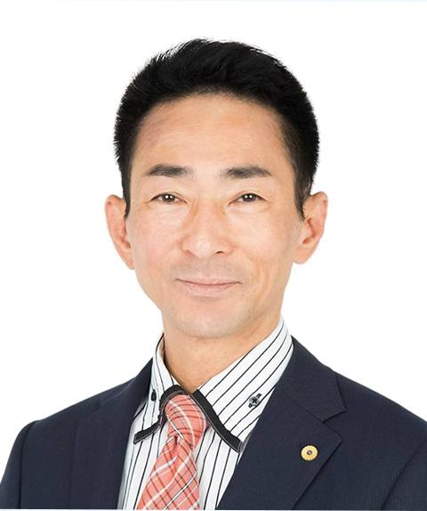 田中宏一郎