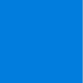 10 人事開発・キャリア支援